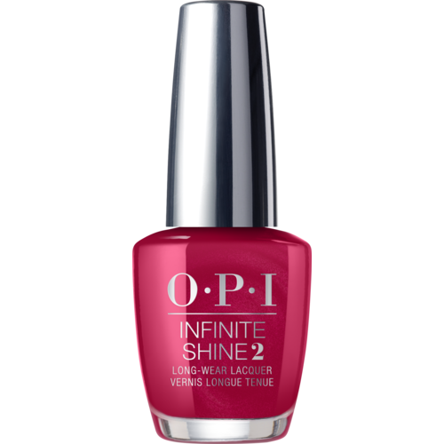 OPI shade OPI Red
