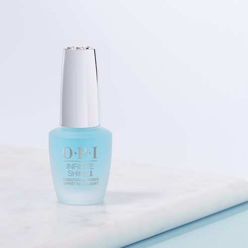 OPI, Blog, All About the Nails, Conditioning
