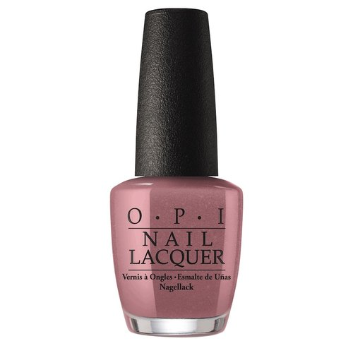 OPI Horoscopes: Scorpio Season - The Drop Blog by OPI