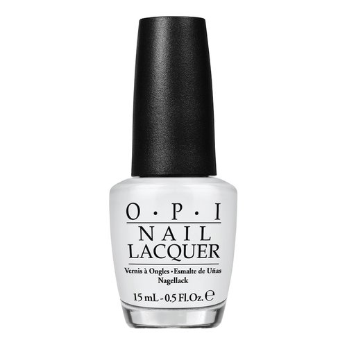 OPI, Blog, Horoscopes, Scorpio