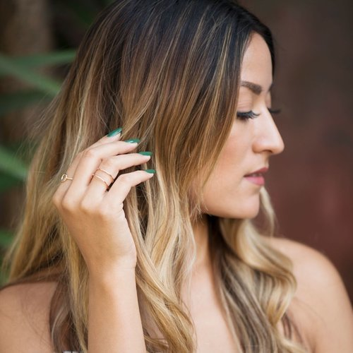 OPI, Blog, Lifestyle, Hispanic Heritage Month, MelRodStyle, Interview