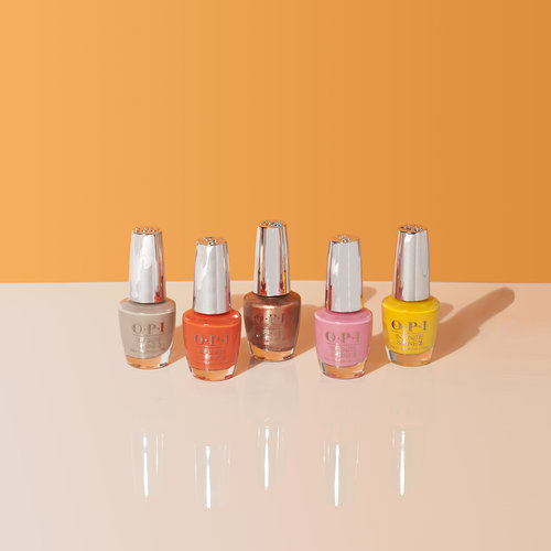 OPI, Blog, Travel, Summer, Getaways, Infinite Shine, Fiji Collection, California Dreaming Collection