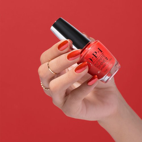 OPI, Blog, All About the Nails, Lisbon Collection, Now Museum Now You Don't