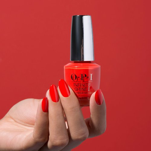 OPI, Blog, All About the Nails, Lisbon Collection, A Redvival City