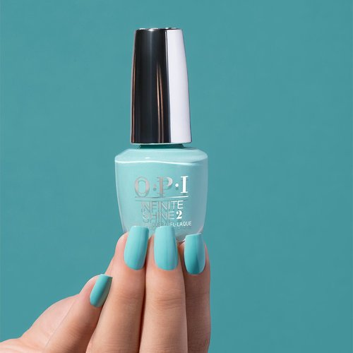 OPI, Blog, All About the Nails, Lisbon Collection, Closer than you might Belem
