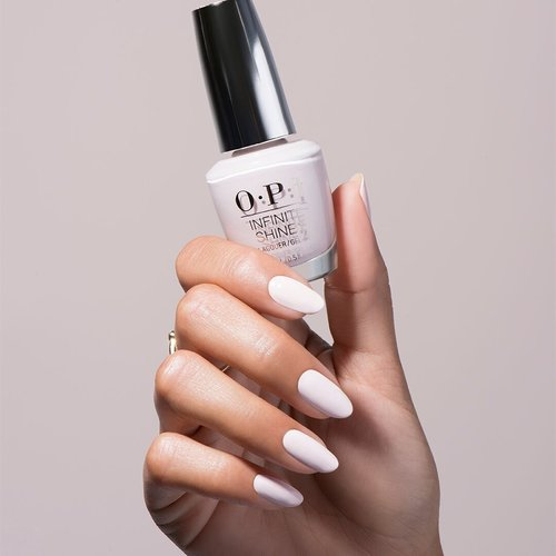 OPI, Blog, All About the Nails, Lisbon Collection, Lisbon Wants Moor OPI
