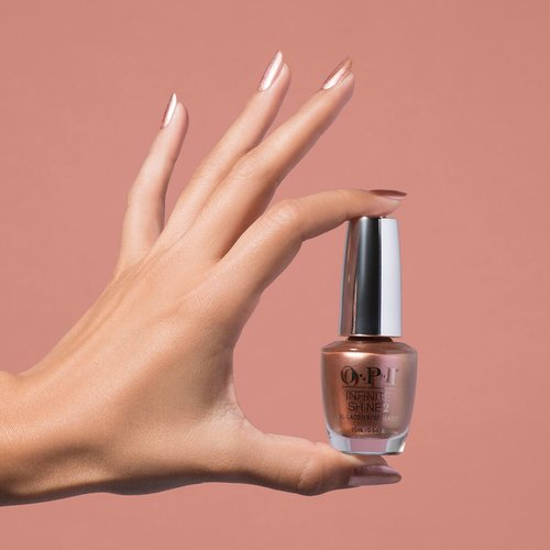 OPI, Blog, All About the Nails, Lisbon Collection, Made It To the Seventh Hill