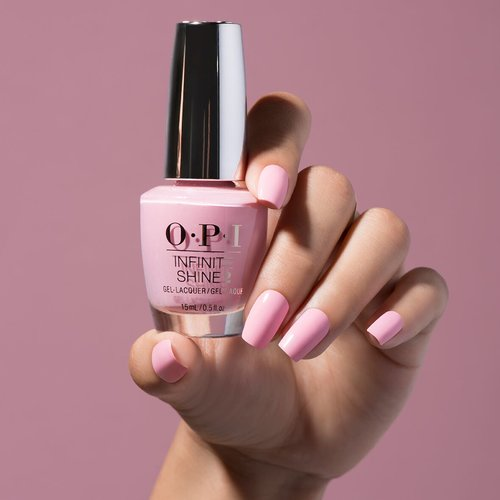 OPI, Blog, All About the Nails, Lisbon Collection, Tagus In That Selfie