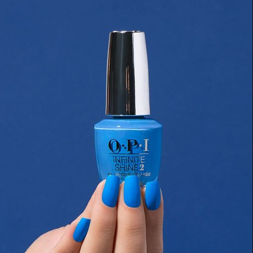 OPI, Blog, All About the Nails, Lisbon Collection, Tile Art To Warm Your Heart
