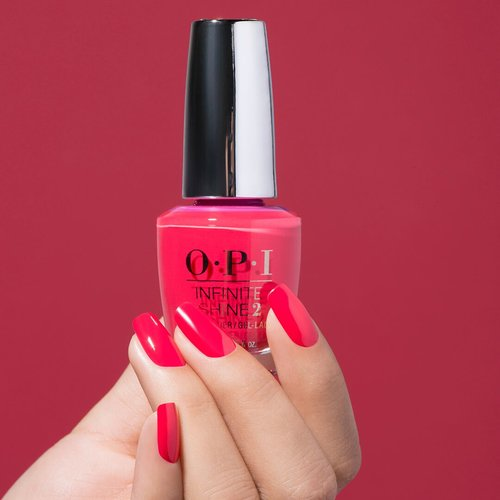 OPI, Blog, All About the Nails, Lisbon Collection, We Seafood and We Eat It