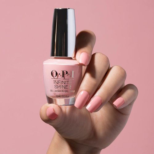 OPI, Blog, All About the Nails, Lisbon Collection, You've Got Nata On Me