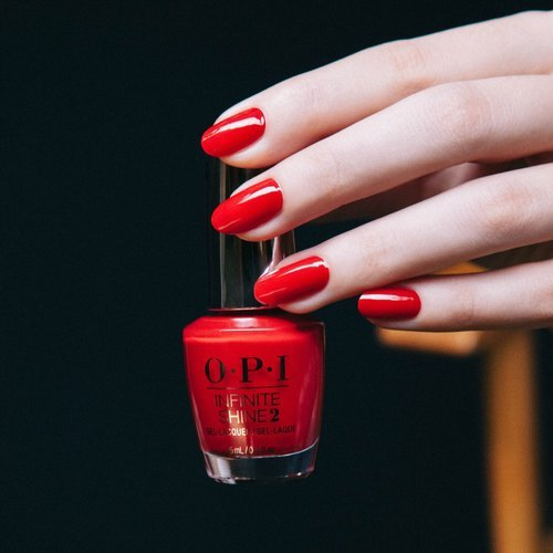 OPI, Blog, Holiday, Love OPI, XOXO, Holiday Collection