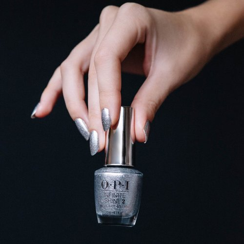 OPI, Blog, Holiday, New Years Nails, Love OPI XOXO, Ornament To Be Together