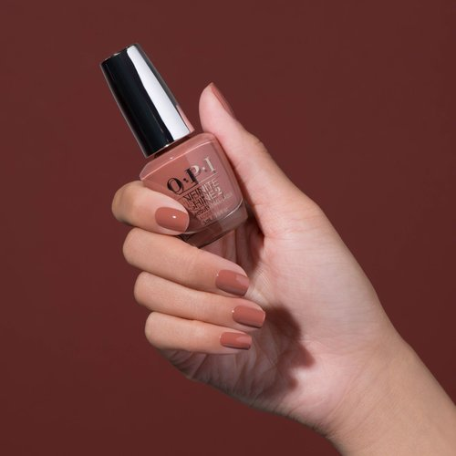 New Year, New Nails: Shades To Try In 2018 - Blog   OPI