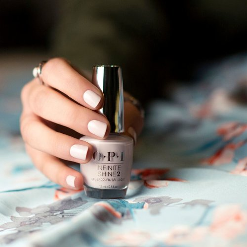 OPI, Blog, OPI Travel Guide, Lisbon, Lisbon Wants Moor OPI