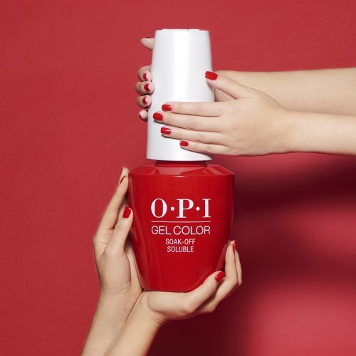 OPI, Blog, Pro Tips, ProHealth, GelColor