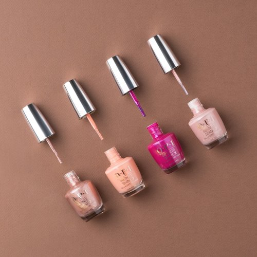 OPI, Blog, All About the Nails, Infinite Shine, Skin Tones