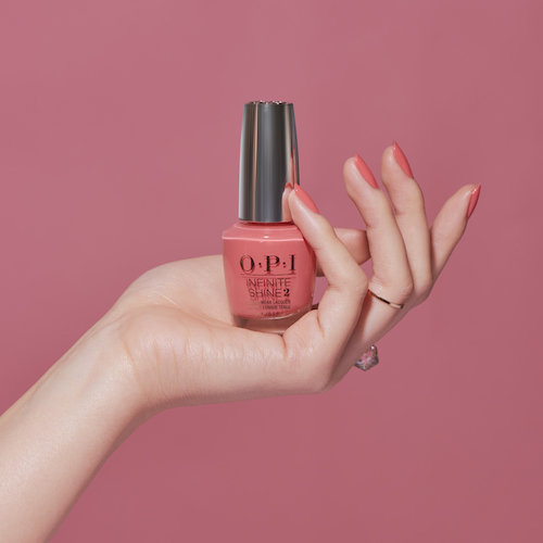 OPI, California Dreaming, Summer Collection, Nail Lacquer, Infinite Shine, California, Nail Polish, Time for a Napa