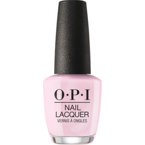 OPI, Blog, Horoscopes, The Color that Keeps On Giving