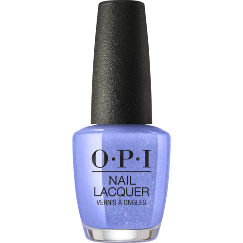 OPI, Blog, Horoscopes, Natalia Benson, Show Us Your Tips, Aquarius