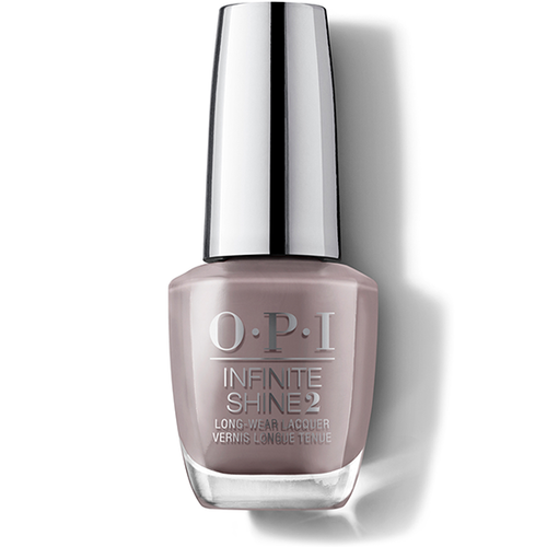 OPI Staying Neutral