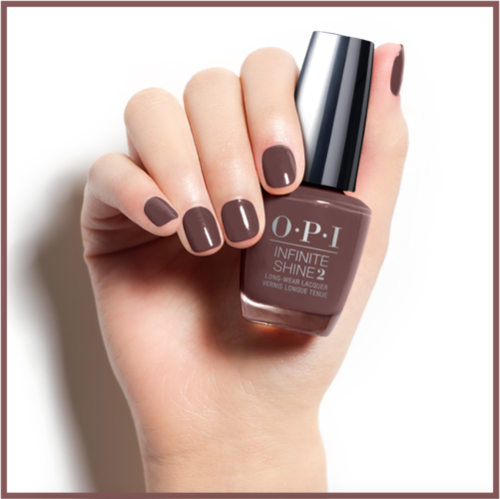 Say Hello to OPI Iceland - The Drop Blog by OPI