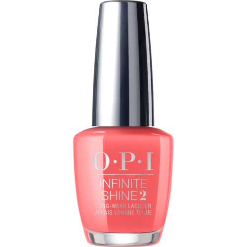 OPI, Blog, Horoscopes, Natalia Benson, Time For A Napa, Libra