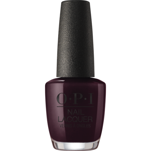 OPI, Blog, Horoscopes, Natalia Benson, Taurus, Wanna Wrap