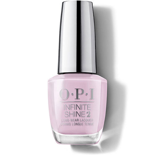 "OPI shade ""Whisperfection"""
