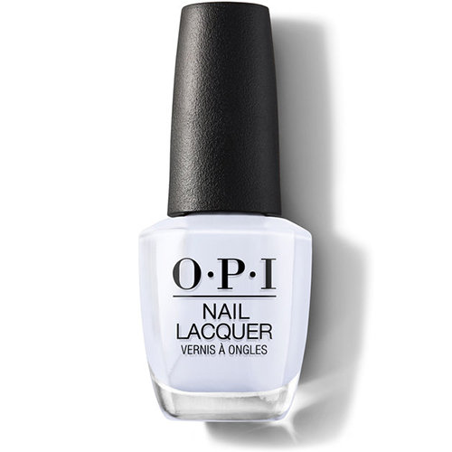 OPI Nail Lacquer I Am What I Amethyst