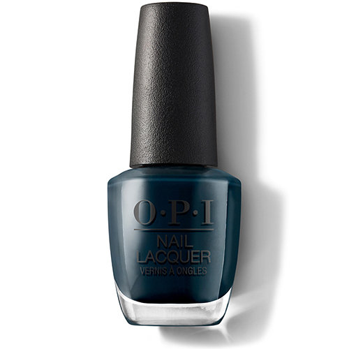 OPI Nail Lacquer CIA=Color Is Awesome