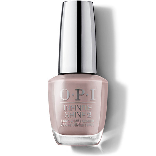 OPI Infinite Shine Berlin There Done That