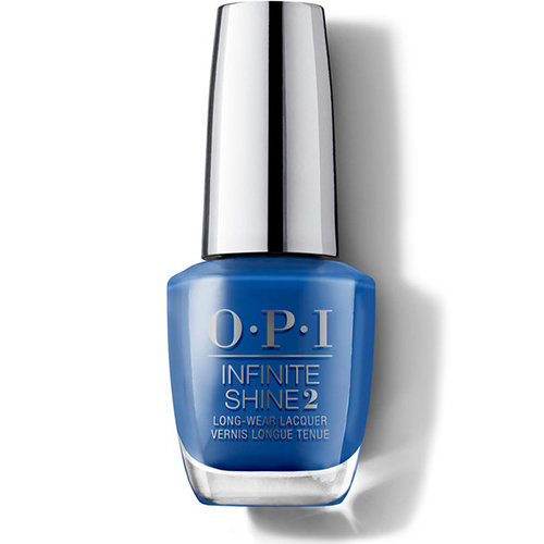 Shop OPI's pick for the Pantone 2020 Color of the Year: Classic Blue