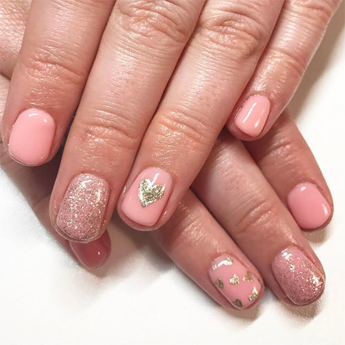 @chicnailstyles