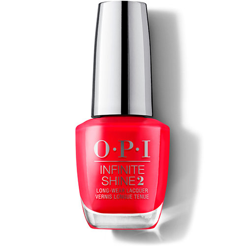 Shop the shade: Coca Cola Red