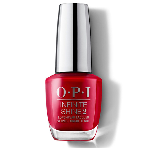 Shop the shade Color So Hot It Berns