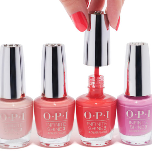 OPI Color Systems