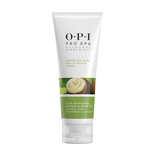OPI ProSpa Protective Hand and Cuticle Cream