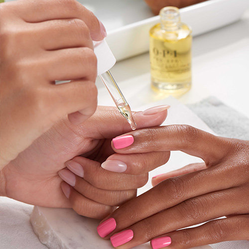 Salon Tips: Surviving State Inspection - The Drop Blog by OPI