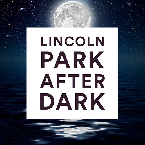 Your date night shade: Lincoln Park After Dark