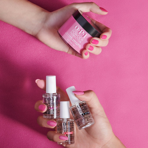 OPI Dipping Powder Full System