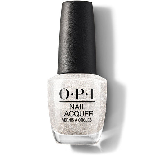 OPI Happy Anniversary!