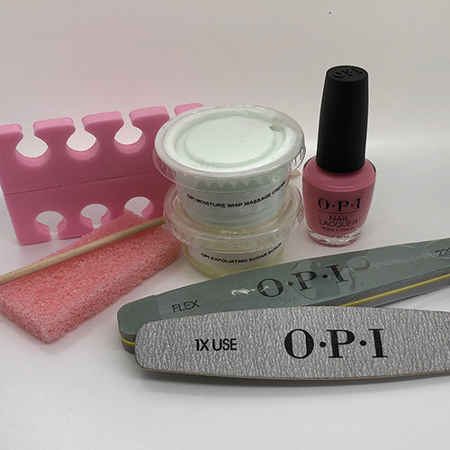 OPI tips to Generate Revenue
