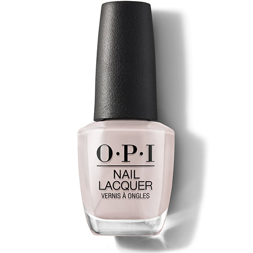 Do You Take Lei Away in Nail Lacquer