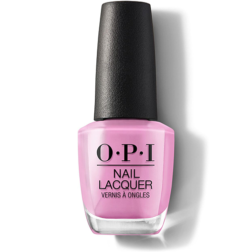 Shop the shade Lucky Lucky Lavender
