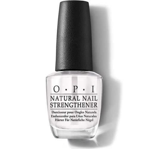 OPI Natural Nail Strengthener Nail Polish
