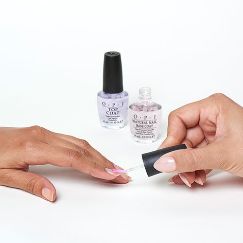 Nail Lacquer vs. Nail Polish What is the Difference