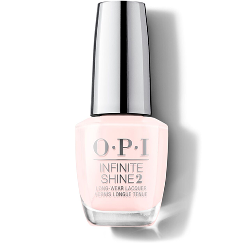 Shop the shade Pretty Pink Perseveres