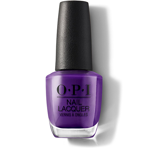 Shop the shade Purple With a Purpose