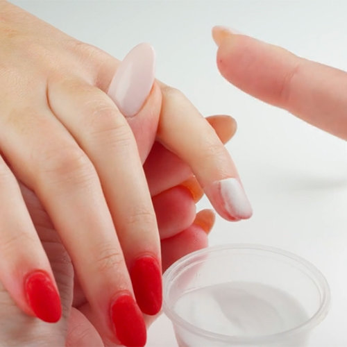 OPI Powder Perfection: Is dipping powder bad for your nails?